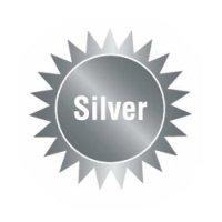 Silver Sponsors   KENTUCKY PRO BASS WARRIORS