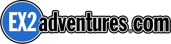 ex2adventures_web_blue_logo