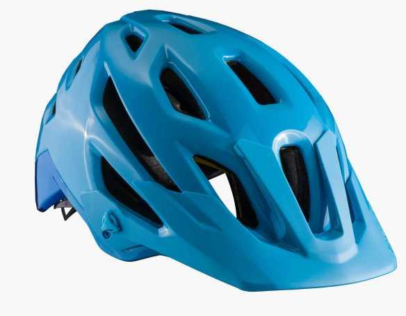 13580_B_1_Rally_MIPS_Helmet