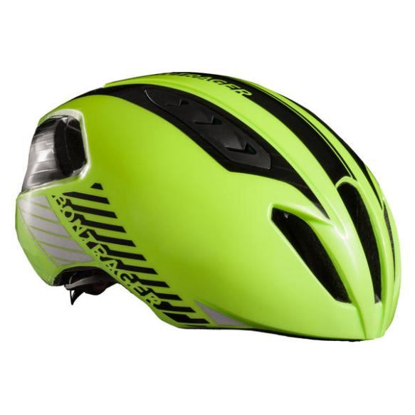 Bontrager Ballista road & time trial Bike helmet