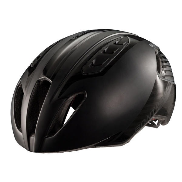 Bontrager Ballista Bike Helmet in Black