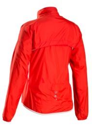 11713_B_2_Race_Convertible_Windshell_Womens_Jacket